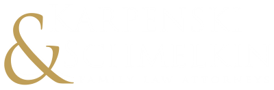 Karpenski & Schmelkin Family Attorneys